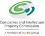 Companies and Intellectual Property Commission, South Africa