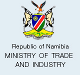 Namibian Competition Commission